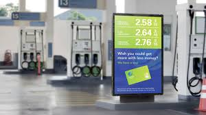 stay on the lookout for these digital signage trends in 2016