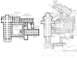 Villa Rustica Floor Plan by I Learned Of This Amazing Monastic Site Of The 10th 11th Century