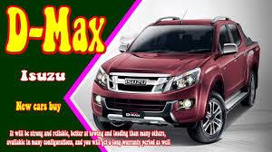 isuzu dmax 2018 isuzu dmax 2018 isuzu d u0027max thailand 2018 isuzu dmax