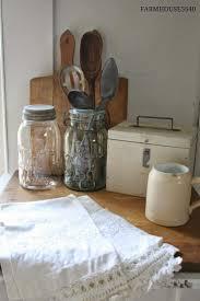 216 best keukens images on pinterest kitchen ideas rustic