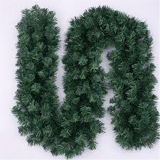 items decorazioni natale 270 cm tree decoration synthetic