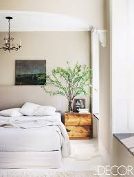 1408 Best Bed Images On Pinterest Beach House Bedrooms And Cottage