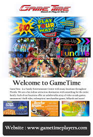 47 best game time images on pinterest sports bars arcade games