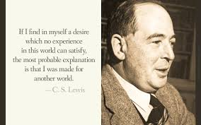 change quote cs lewis c s lewis up to the gate pondering principles