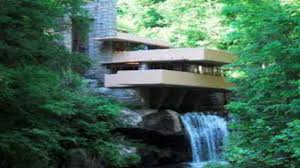 flood topples statue at iconic fallingwater house wfmz
