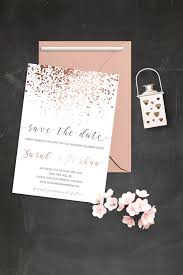 save the date invitations modern save the date cards simple save the date invitations
