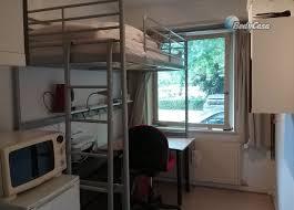 chambre a louer strasbourg chambre à louer indépendante à strasbourg à partir de 12 chez