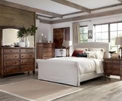bedroom furniture columbus ohio archive with tag bedroom furniture columbus ohio thedailygraff com