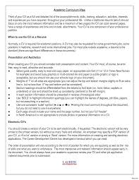 resume sle for doctors extra curricular activities in resume sle exles template 7a