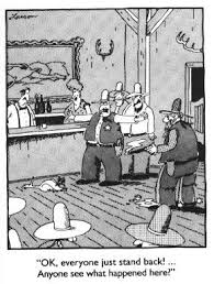 282 best far side comics by gary larson images on the