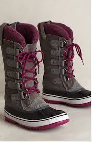 womens winter boots size 11 clearance 26 best winter boots images on sorel boots shoes and