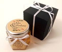honey jar favors 29 best honey baby shower favors images on baby shower