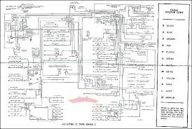 2009 mitsubishi lancer gts wiring diagram auto images and