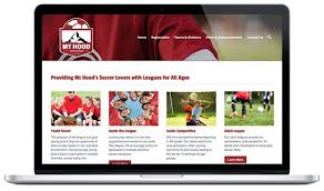 teamsnap for teams leagues clubs and associations home teamsnap releases website builder for clubs leagues