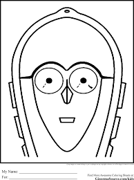 191 printable coloring pages images