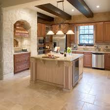 pictures of beautiful kitchen designs u0026 layouts from