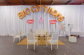 the 41st biggest baby shower dallas big city moms
