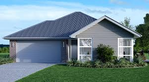 homes plans home designs house plans nz stonewood homes