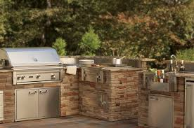 outdoor kitchen furniture affordable outdoor kitchens outdoor entertainment affordable