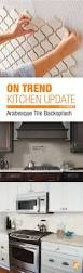 best 25 mediterranean kitchen backsplash ideas on pinterest