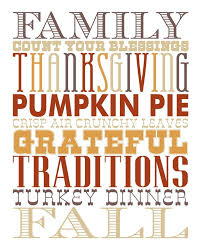 300 best thanksgiving decor ideas images on diy