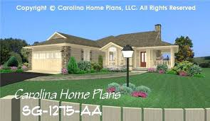 small country house plans affordable country house plans small house plans for affordable