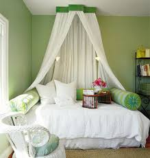Bed Crown Canopy Creative Bed Crowns Home Appliance