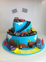 cars birthday cake cars 2 birthday cake party ideas birthday cakes