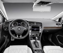 honda accord reviews specs u0026 2018 honda accord spy shoot used car buying guide 2018 used
