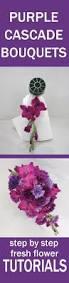 25 Beautiful Fresh Flowers Ideas On Pinterest Flower Shops