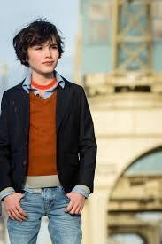 Trendy Infant Boy Clothes 58 Best Boy Hair Images On Pinterest Boy Hair Boys Style And