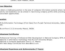help me with my resume post my resume templatebillybullock pimp my resume post my resume