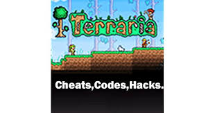 design this home cheats kindle amazon com terraria cheats codes hacks appstore for android