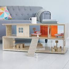 Modern Doll House Furniture by 114 Best Casa De Muñecas Images On Pinterest Doll Dollhouse