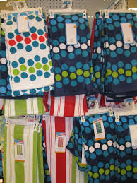 target black friday aventura beach towel clearance at target frugality is free