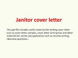 janitor resume templates csat co