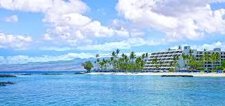 big island hawaii vacation deals mauna lani hotel specials