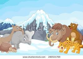 ice age stock images royalty free images u0026 vectors shutterstock