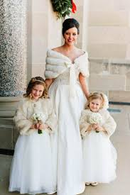 christmas wedding dresses 10 stunning christmas wedding dress ideas to try instaloverz