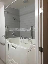 bathrooms design bathroom design choose floor plan bath