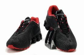 adidas porsche design sport cambridge adidas porsche design sport bounce s2 black