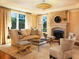 formal living rooms top formal living room sofa with formal