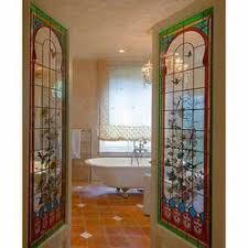 multiple sliding glass doors wholesale trader of window glass u0026 sliding glass window by