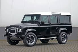 70s land rover startech defender series 3 1 concept unfinished man