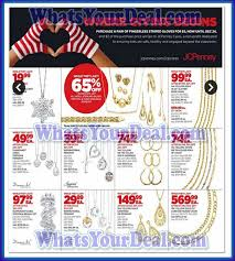 jcpenney black friday add oh yes jcpenney black friday 2015 ad scan deals couponing
