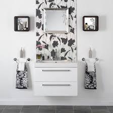 wall decor ideas for bathroom 15 unique bathroom wall decor ideas ultimate home ideas