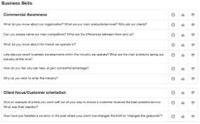 Situation Task Action Result Resume Examples by How To Assess Soft Skills In An Interview Workable
