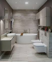 bathroom design san francisco bathroom design san francisco inspired 9 home design ideas