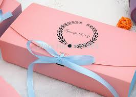 where to buy boxes for gifts cheap box processor buy quality box directly from china box
