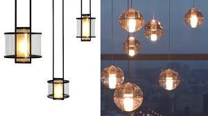 Creative Lighting Fixtures Exterior Pendant Light Fixtures With Stylish Creative Lighting
